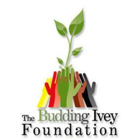 buddingivey logo