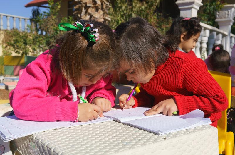 syrian-orphans2-1-20-16_custom-064b932df10ebbb47307d8720950126c63fcfca4-s800-c85