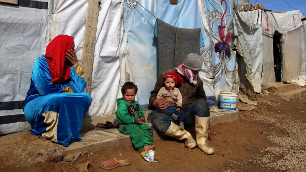 syrian-refugees-in-lebanon