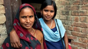 2011_11-Mother-and-daughter-in-Bodhgaya-India-Photo-credit-Graham-CrouchGirls-Not-Brides-743x418