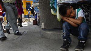 la-fg-mexico-crackdown-migrant-children-201504-002