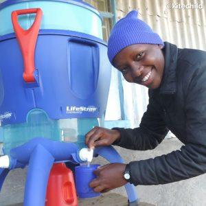 fiwgoh clean water