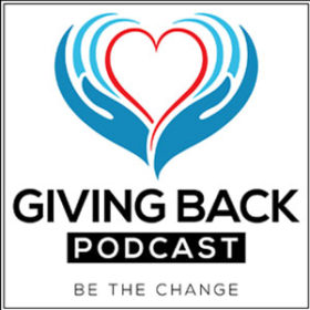 Giving-Back-Podcast