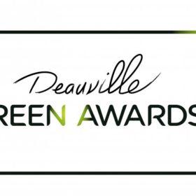 deauville-green-awards