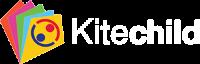 kitechild