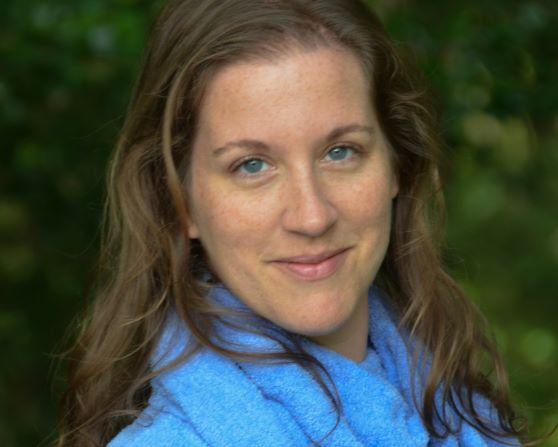 Amy S. Travis